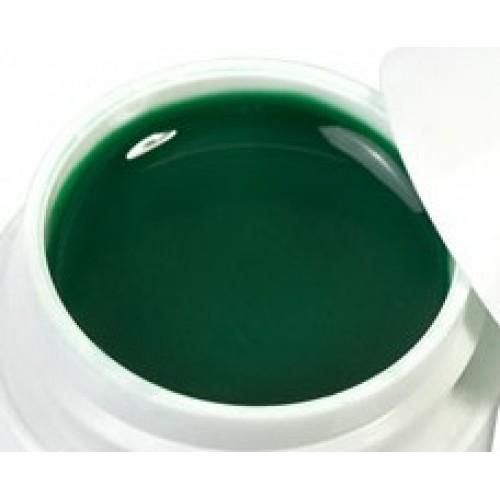 Color gél 08 - zelený 5ml