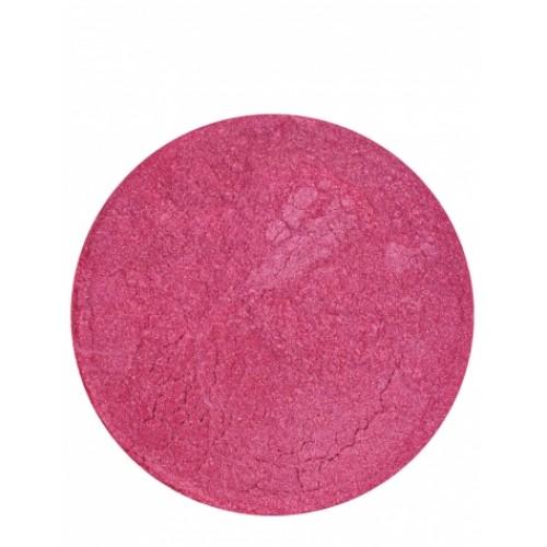 Chrómový prach - RED 3g