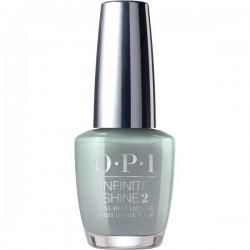 OPI - Infinite Shine