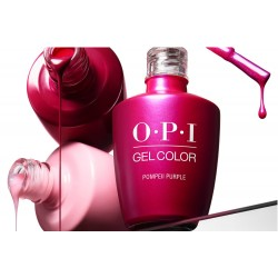 GEL COLOR - gel lak OPI