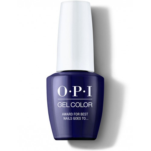 GC H009 Award for Best Nails goes to… 15ml