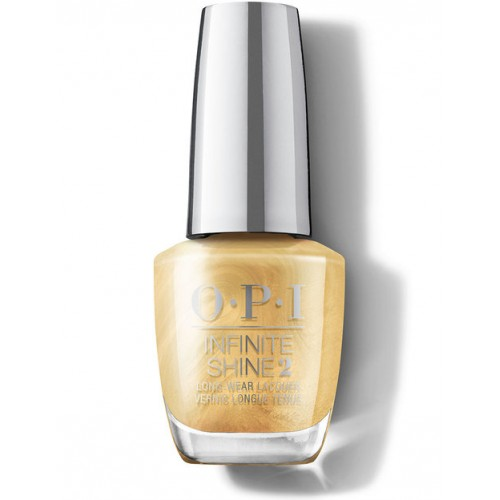 IS HR M40 This Gold Sleighs Me 15ml