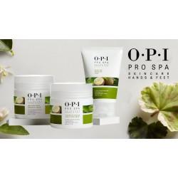 PRO SPA by OPI