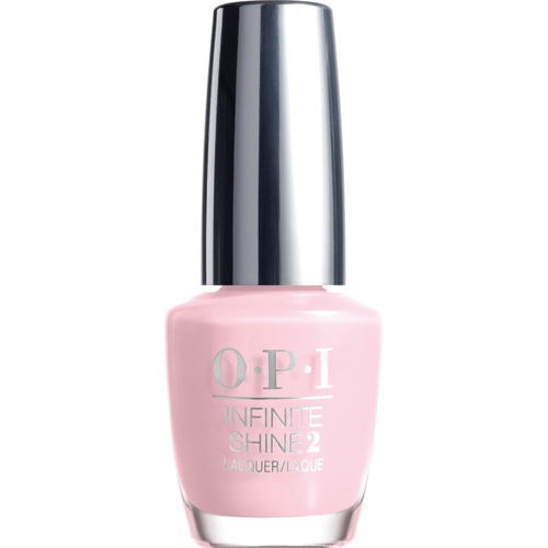 IS L01 Pretty Pink Perseveres
